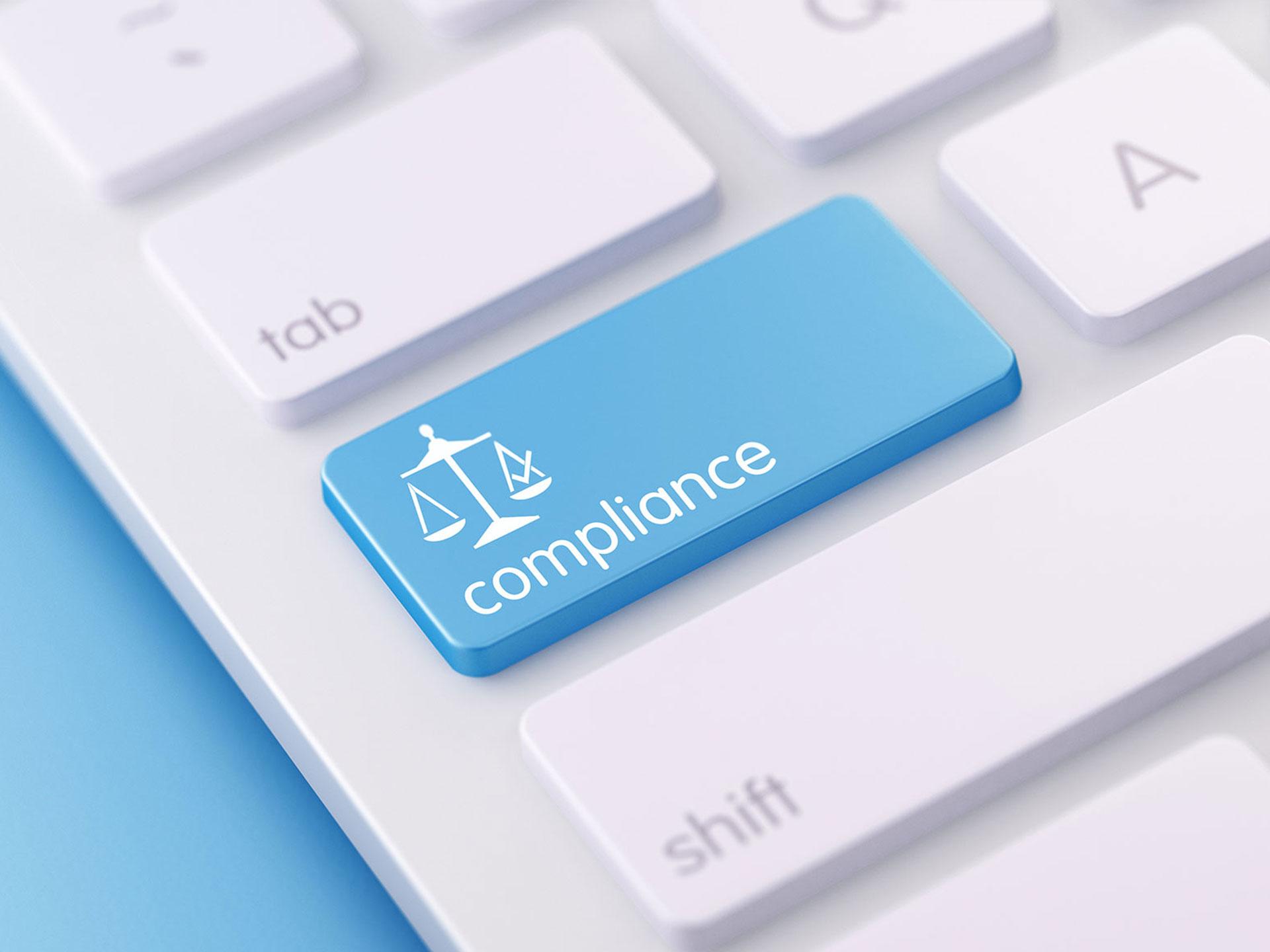Advocatenkantoren snelst met melden datalek